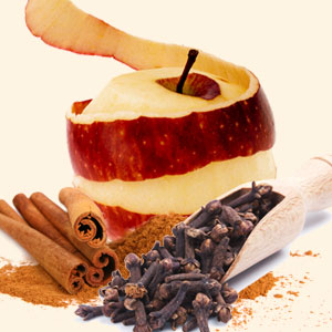 Best Apple Scented Candles and Soaps: Apple Jack Peel Fragrance Oil