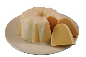 Shea Butter Soap Recipes 7 Up Bundt Cake Soap Recipe