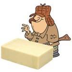 hunters soap