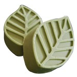 sweet wheatgrass soap