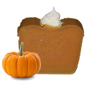 40 Coconut Oil Recipes Pumpkin Puree Cold Process Soap Recipe