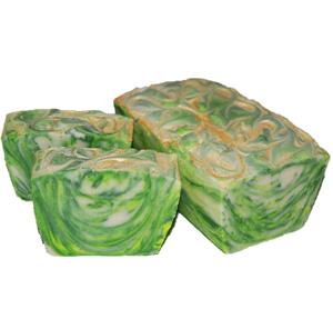 Castor Oil RecipesSt Pattys Day Cold Process Soap Recipe