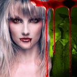 vamp vogue