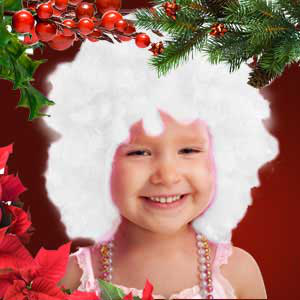 Popular Christmas Fragrances: Cotton Headed Ninny Muggins Fragrance Oil