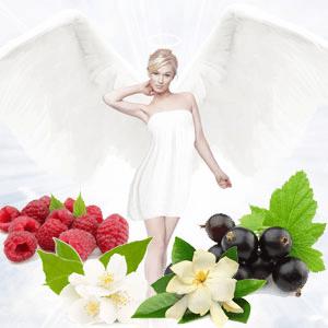 15 Best Valentine's Day Fragrances: Angel Love Fragrance Oil