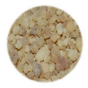 frankincense tears