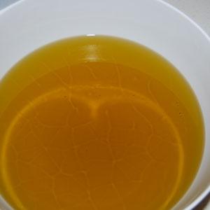 aqua di gio soap