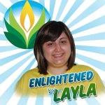 enlightened-by-layla
