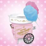 300x300-cotton candy