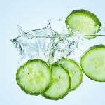 Cucumber Splash Fragrance Oil