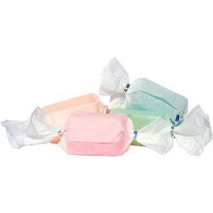 Salt Water Taffy Soap Recipe
