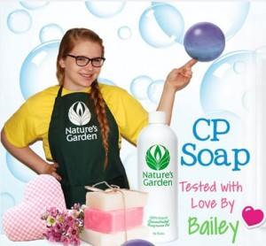 Cold-Process-Soap-Testing-Videos