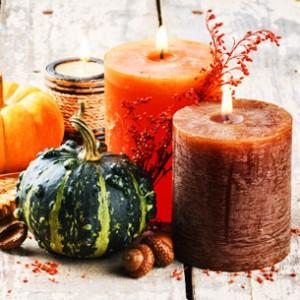 Fall-Fragrances