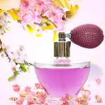 Top Exotic Fragrances:Cashmere Type Fragrance Oil