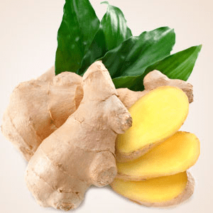 10 Ginger Fragrance Oils: Fresh Ginger Fragrance Oil