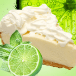 Lime Fragrance Oils- Keylime Pie Fragrance Oil