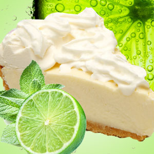 Pie Fragrance Oils: Keylime Pie Fragrance Oil