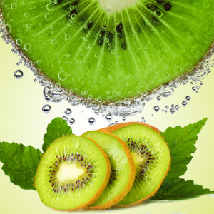 Kiwi Fragrance Oil