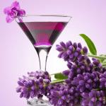Lavender Martini Fragrance Oil