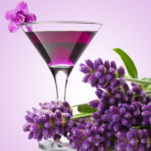 Lavender Martini Fragrance Oil