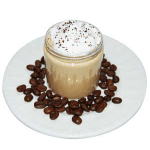 Fresh Brewed Coffee Worlds Best Fragrance Oil Cream