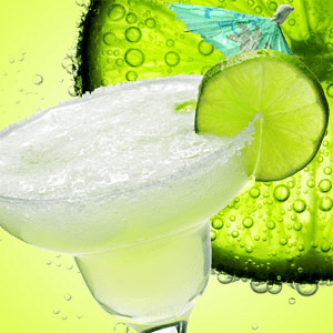 Mixed Drink Fragrance Oils for Summer Margarita Fragrance Oil