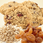 Awesome Autumn Scents: Oatmeal Raisin Cookie Fragrance Oil