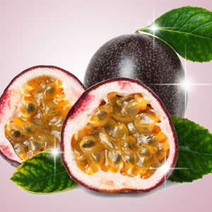 Passion Fruit Fragrance Oil