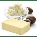 Pear Tart Fragrance Oil Recipe