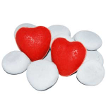 Sinfully Hot Fragrance Oil Scented Rocks Recipe