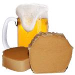 Stud Fragrance Oil Beer Soap Recipe