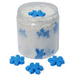 Jack Frost Fragrance Oil Potpourri Recipe