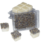 Kismet Fragrance Oil Bath Melts Recipe