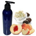 White Peach and Silk Blossoms Fragrance Oil Recipe