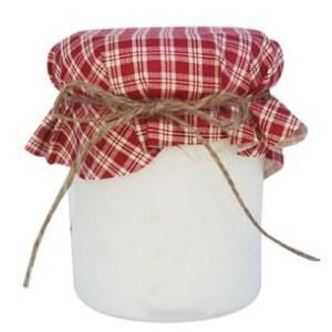 12 Hot Process Soap Recipes:Heavy Duty Laundry Soap Recipe