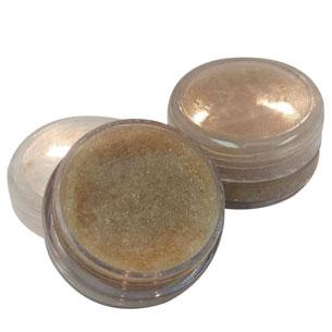 Brown Sugar Lip Scrub Recipe