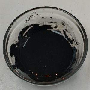 Activated Charcoal Scrub Recipe Prepare the Other Ingredients