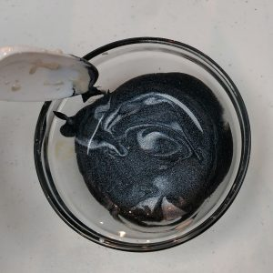 Activated Charcoal Soap Recipe Prepare Your Colorant