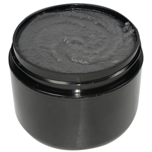 Activated Charcoal Recipes Activated Charcoal Scrub Recipe