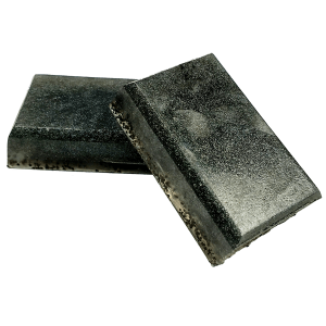 Activated Charcoal Recipes Creating Naturally Colored Activated Charcoal Soap Recipes