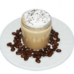 Our Favorite Bath and Body Recipes: Frappe Mocha Body Cream Recipe