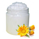 Our Favorite Bath and Body Recipes: Natural Facial Night Cream Recipe