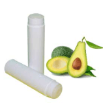 Ways to Use Avocado Oil Avocado Lip Balm Recipe