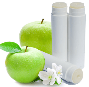 Green Apple Blast Lip Balm
