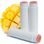 Best Flavor Oils for Lip Balm Mango Flavoring Oil Recipe