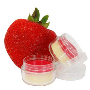 Cocoa Butter Recipes Strawberry Cheesecake Lip Balm Recipe