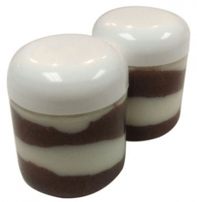 Herbal Scrub Recipes:Vanilla Cinnamon Sugar Scrub Recipe