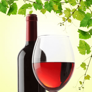 Best Wine Fragrances: Cabernet Sauvignon Fragrance Oil