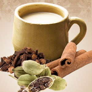 Fragrance Oils for Warmers Chai Tea Fragrance Oil
