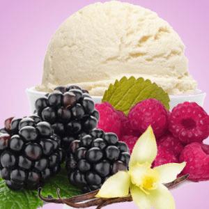 Best Fragrance Oils For Soap Black Raspberry Vanilla Fragrance Oil